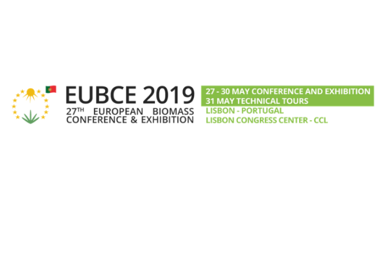 A4F at EUBCE 2019