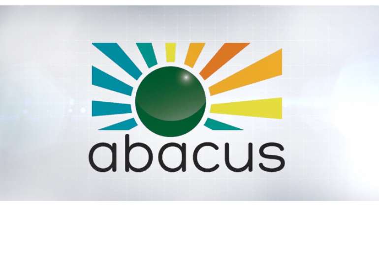 ABACUS BBI project video