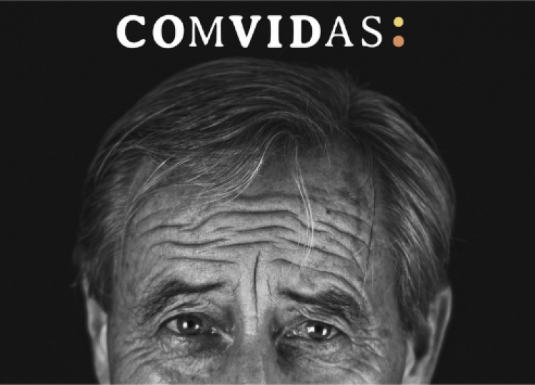 ALGORA AND SOLVAY PORTUGAL JOINED COMVIDAS TO SUPPORT ARIPSI